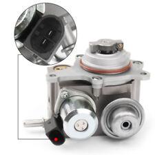 Pompa Carburante ad Alta Pressione Ricambio per BMW Mini Cooper S Turbocompresso