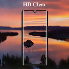 Per Huawei P20 P30 P30 Pro Ultra Sottile Custodia Rigida completa copertura di protezione