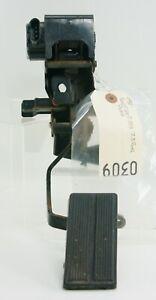 96 97 Ford F250 F350 7.3 Diesel Accelerator Pedal Sensor F6TA-9F836-AA 309