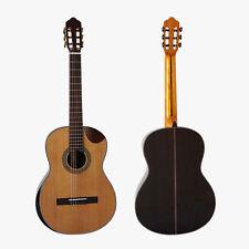 Flamenco Guitare Classique 4/4 Esteve Mod : 1GR12-KS