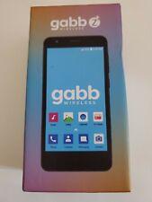 Gabb Z - Zte Safe SmartPhone For Kids