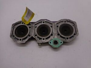 1998 Ski-Doo Formula III 700 L/C Cylinder Head OEM 420923127