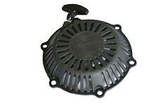 GGP Starter Handstarter SV 200 , 200ES,R 200,200ES Nr.118550161/1