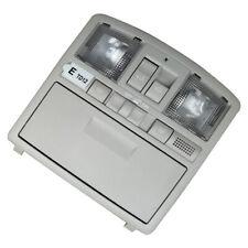 Für Mazda 6 09-13 CX-9 10-15 Grau Gemeinkosten Konsole Leselicht GS4A-69-970D-30