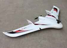 Zeta 2000mm FX-79 Buffalo RC Plane KIT No Electronics