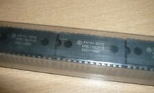 1 x Hitachi HM6116LP-3 6116 150ns 2K x 8 CMOS Static RAM DIP-24