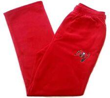Tampa Bay Buccaneers Fleece Lounge Pants Small
