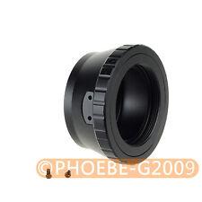 Pentax Takumar M42 Lens to NIKON 1 Mount Adapter J1 V1