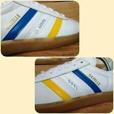 Adidas Gazelle 8 Leeds
