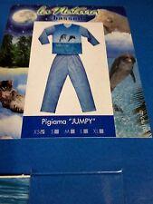 nuovo prodotto f01b0 9117f stock pigiami in vendita   eBay