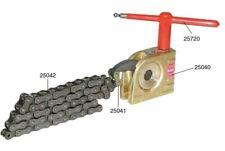 Mitee-Bite Kopal Mono-Bloc Chain Clamp-3600 Lbs. Holding Force