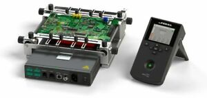JBC PHSE-2KA IR Infrared PCB Board Preheater Set - Free next day delivery 🚚