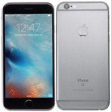 iPhone 6S Plus A1634 | 64GB | Space Gray | AT&T Unlocked | Great