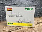 Trix H0/HO - 23954 - 'Chilled Casting' Car Set
