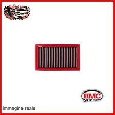 Filtro Aria BMC FB432/01 RENAULT CLIO III 2.0 16V RS 197 CV Anno 06>