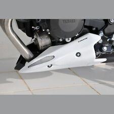 Sabot moteur ERMAX Yamaha XJ 6 N 2013 13 Brut à peindre  *