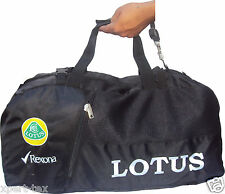 Sports Bag Lotus Outdoor Travel Backpack Hiking waterproof Air Cool Cycle Bag