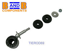 VW LUPO SEAT AROSA POLO HATCHBACK FRONT ANTI ROLL BAR LINK ROD 6N0411315C A160