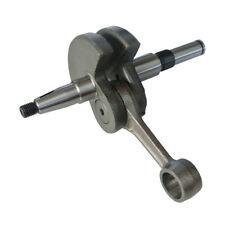 Crankshaft Assembly Fit STIHL 038 038AV SUPER MAGNUM MS380 MS381 11190300400