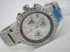 Grovana 5094.9732 Unisex Quartz Swiss Watch