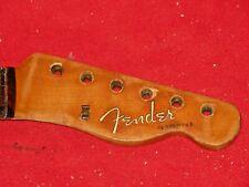 Fender 1959 Brazilian Rosewood Esquire Neck