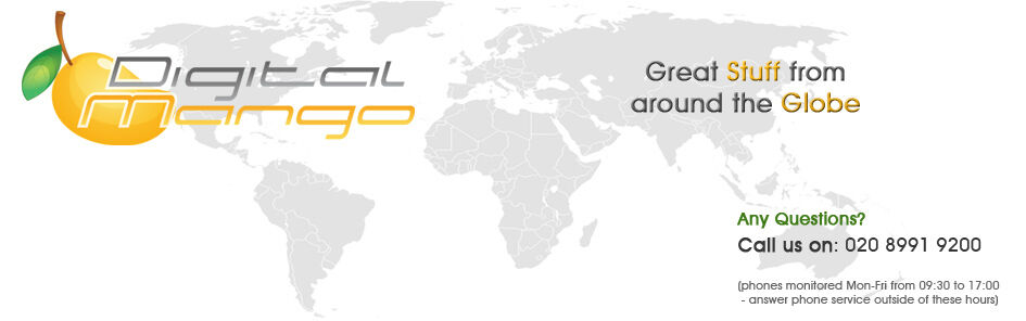 digital mango shop