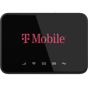 T-Mobile Hotspot - Brand New - T-Mobile Test Drive 30 days or 30GB