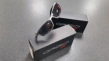 Moto Guzzi occhiali Griso 8V