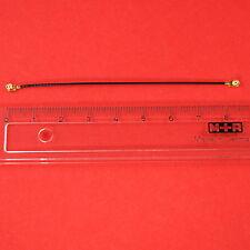 Original LG Optimus G Antenna Coaxial Flex Cable Antenna EAD62327401 Coaxial