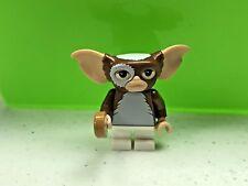 LEGO Gremlins Gizmo Minifigure 71256 NEW DIM032