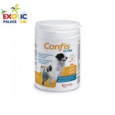 Candioli Pharma Confis Ultra Integratore per Articolazioni dei Cani - 240 Compresse