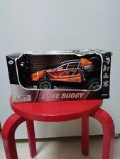 Dune Buggy R/C 27 MHZ