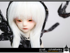 1/4 BJD Doll SD Doll Chateau Bella -Free Face Make UP+Free Eyes