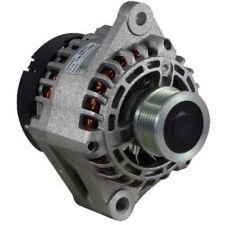 Lichtmaschine Generator 120A Opel Vectra C Astra H Signum Zafira 1.9 CDTI