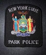 New York State Park Police