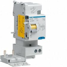 HAGER BD226 Bloc Differentiel 25A 2P 30MA type AC