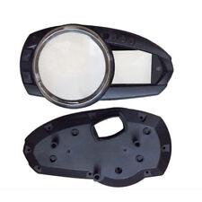 Gauge Cover For Kawasaki Z1000 2007-2008 ABS Speedometer Instrument Housing Case