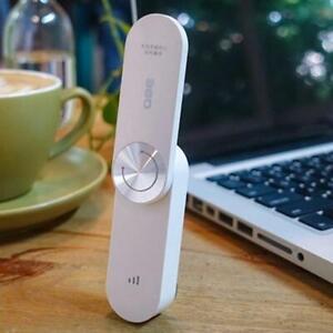 USB 360wifi Extender - ihome.360.cn