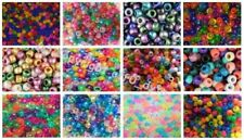 Any Purpose Barrel Jewellery Making Craft Beads