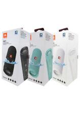 JBL Flip 4 Wireless Waterproof Portable Stereo Bluetooth Speaker