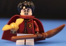 LEGO® Brick HARRY POTTER™ 75956 Quidditch Harry Potter Minifigure™ 100% LEGO