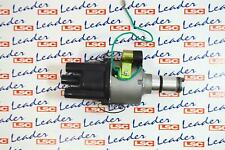 VW Beetle Camper T1 Kharmann etc Distributor (Air Cooled Engines) 0231178009 New