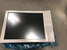 Komori Gl40 Huv Touch Panel Monitor Mtm-15Dk-6 5Aa-0015-146