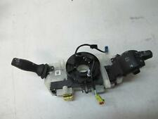 RENAULT MEGANE COMBINATION SWITCH X32/X95 09/10-05/16 10 11 12 13 14 15 16