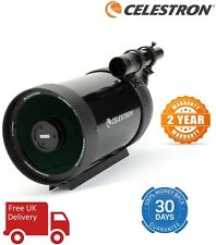 Celestron C5 Spotter Schmidt-Cassegrain Spotting Scope 52291 (UK Stock)