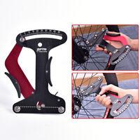 Bicycle Spoke Tension Meter Wheel Spokes Checker Tension Meter Measurement T  ES