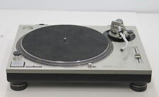 SL-1200 Model DJ Decks & Turntables