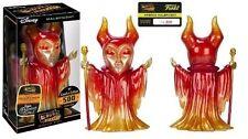 Disney Hikari Maleficent - Inferno Figure