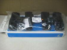 prosthetics OSSUR DLX Post-Op Knee Cool XL brace 423101
