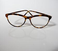 Elizabeth Arden Lisette 1 Women Glasses Frames Spectacles